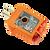 Control de operatividad electrica Inspect Home