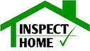 Inspect Home SF.png