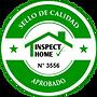Control de calidad en casas y departamentos