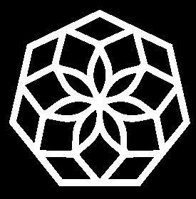 LogoLockup_WHT_horizontal@3x.png