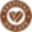 logo_cor_4x.png