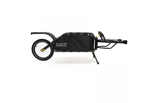 Coho XC - Single Wheel