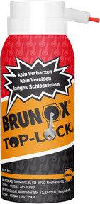 Top-Lock : 100ml