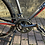 Thumbnail: Comp Boardman Hybrid Large Frame
