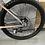 """Thumbnail: Men's Mountain Bike 18"""" Frame 26"""" Wheels"""