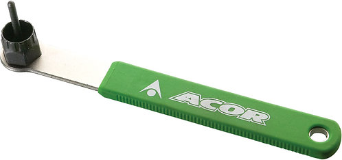 Cassette Lockring Remover Tool (Campagnolo)