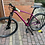 Thumbnail: Specialized Custom Build with Custom Paint
