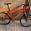 Thumbnail: Specialized S Works M4 Racing MTB Large Frame