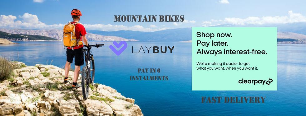 Mountain Bike banner.png