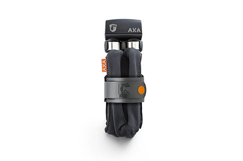 AXA Foldable 800-series Bicycle Lock