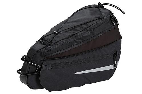 Offroad Bag M