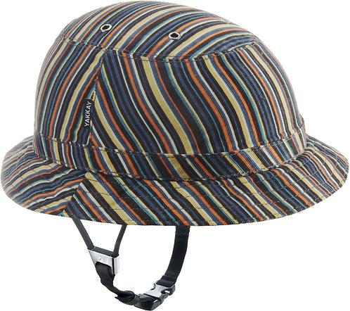 Tokyo Colour Stripe Helmet Cover