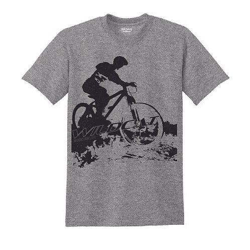 Wildcat MTB T-shirt