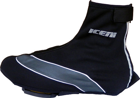 UltraTech Cycling Overshoes: 47/48