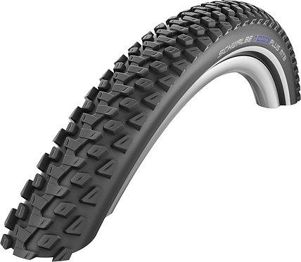 """Marathon Plus MTB Tyre: 26"""" x  2.10 Reflex Wired"""