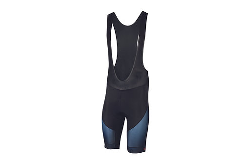 XLC RACE BIB SHORTS MENS