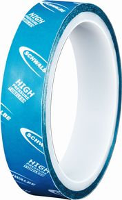 Tubeless Rim Tape: 10m x 25mm