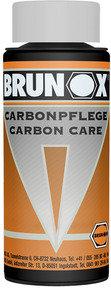 Carbon Care : 100ml