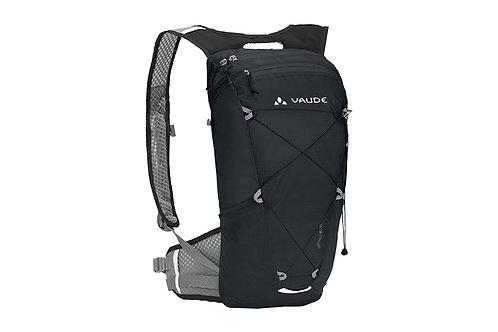Uphill 9 LW Backpack