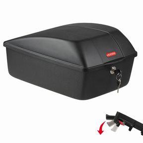 Rear Box for UniKlip 0845UK