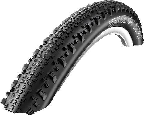 "Thunder Burt Folding Tyre: 26"" x 2.10 LiteSkin"