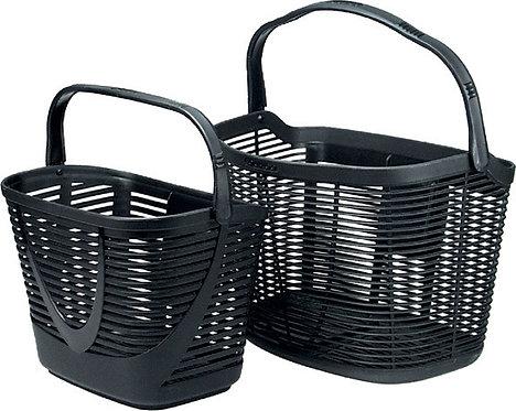 Lamello Large Front Basket 0396KLIK