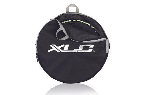 XLC TRAVEL WHEEL BAG