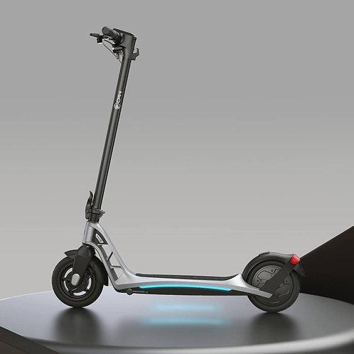 H10 E-Scooter