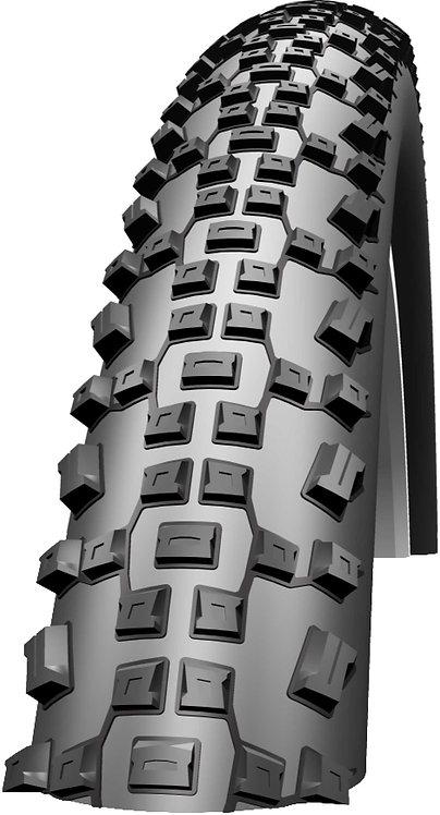 "Racing Ralph Tyre: 27.5"" x 2.25 EVO Black Folding"