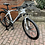 "Thumbnail: Specialized XL 21"" Mountain Bike 2015 model"