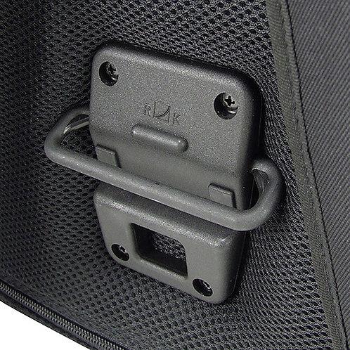 Freepack Adapter Plate for Backpacks