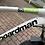 "Thumbnail: Boardman Comp 19""frame 26""wheels"