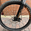 Thumbnail: Carrera Hellcat - Large Frame - Pre-Loved