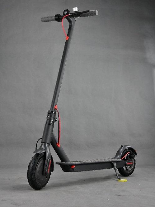 Greytek M365  Electric Scooter : Black