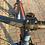 Thumbnail: Boardman MHT 8.6 2021 model 18 inch frame