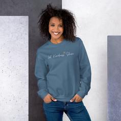 unisex-crew-neck-sweatshirt-indigo-blue-