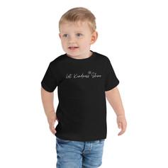 toddler-premium-tee-black-front-60808376