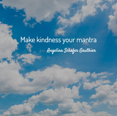 -make-kindness-your-mantra.jpg