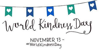 world_kindness_day_2016-e1510536169648.j
