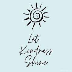 Let Kindness Shine blue and black.jpg