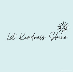 blue and black Let Kindness Shine.jpg