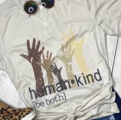 human kind shirt.jpg