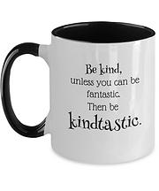 kindtastic.png