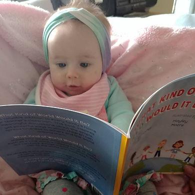 myla reading.jpg