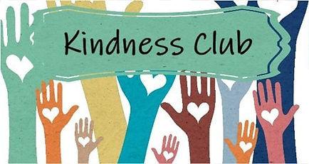 Kindness Club.jpg