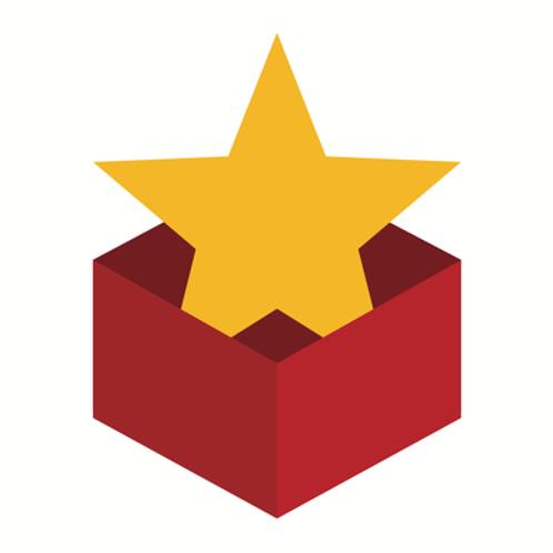 Приложение Starbox - воспитание детей и мотивация