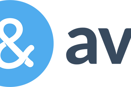 Приложение AVA
