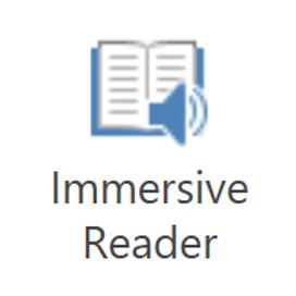 Иммерсивное средство чтения в Microsoft Office 365