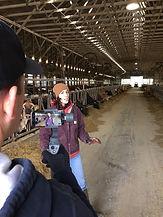 Virtural farm tour.jpg