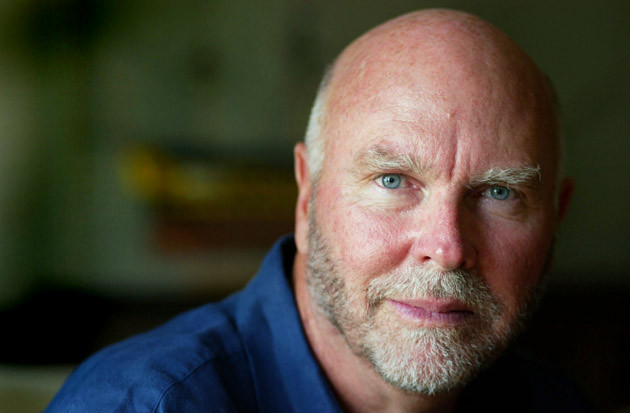 "TED - Craig Venter Unveils ""Synthetic Life"""